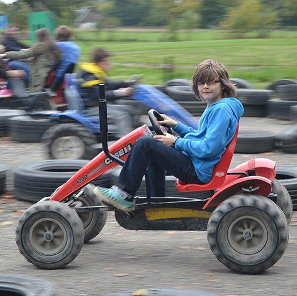Tractor-go-karts-sq