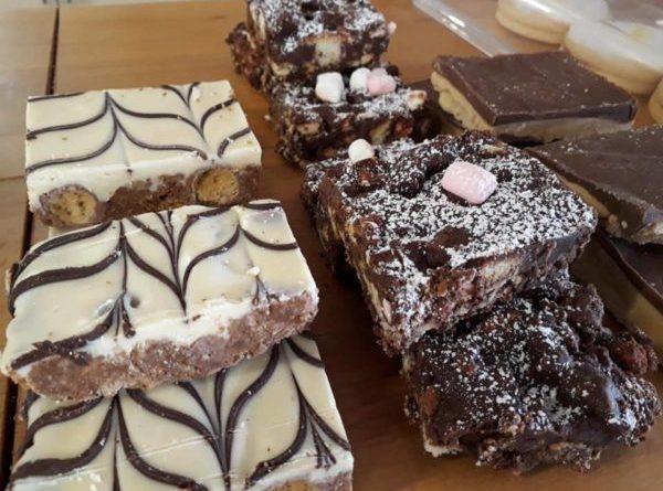 cakes--600x450